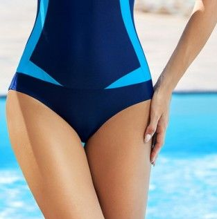 5 sekretów zdrowego życia i pięknego ciała!