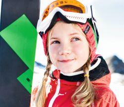 Szykuje się rodzinny wyjazd na narty? Przeczytaj to koniecznie przed śnieżną zabawą!