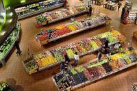 Produkty spożywcze w hurtowniach a daty przydatności do spożycia