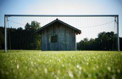 Czym powinny wyróżniać się bramki piłkarskie dla dzieci?