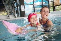 Pływanie ? trenuj efektywniej!