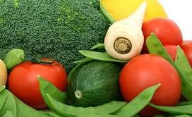 Hurtownia artykułów spożywczych, czyli kluczowe ogniwo dystrybucji