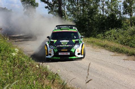 Kim są mistrzowie świata rajdów WRC?