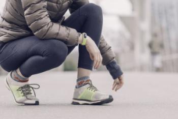 Siłownia na powietrzu - zadbaj o formę i zdrowie w zimie