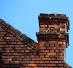 Ochrona komina - na czym polega?